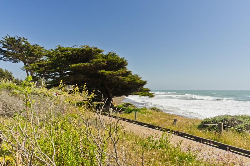 California, United States