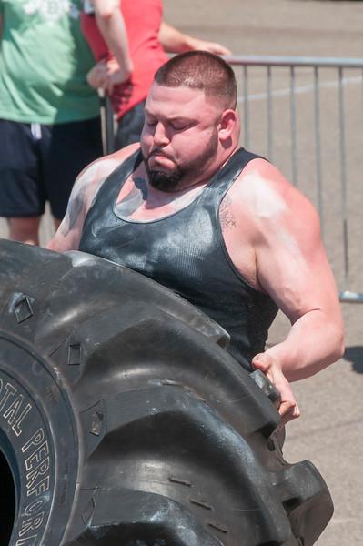 TPS Strongman 2014_ERF1946.jpg