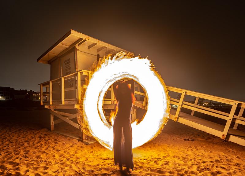lightpainting portraits-0184.jpg