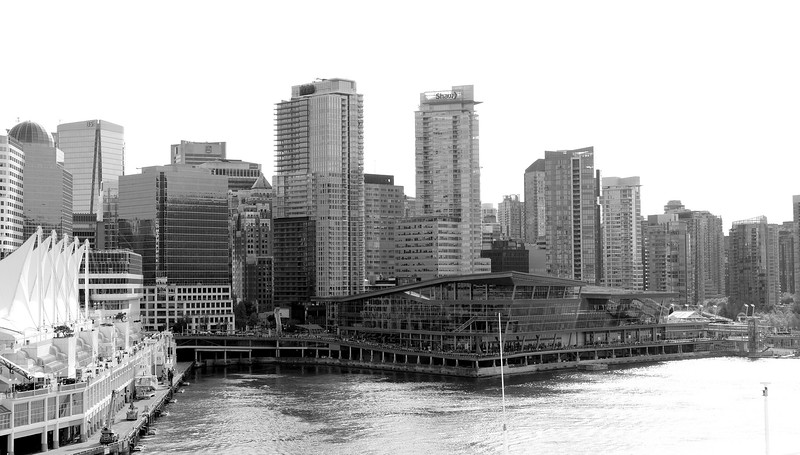 Cruise 2018 Vancouver 05-13-2018 190.JPG