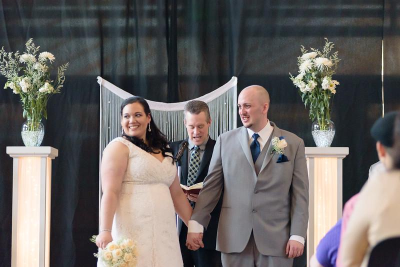 Ceremony&Reception_70.jpg