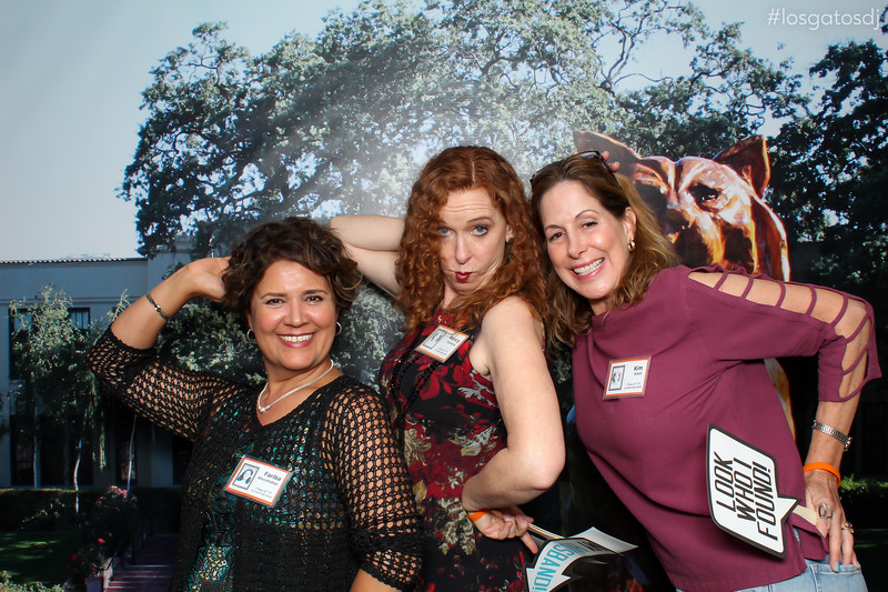 LOS GATOS DJ - LGHS Class of 79 - 2019 Reunion Photo Booth Photos (lgdj)-264.jpg