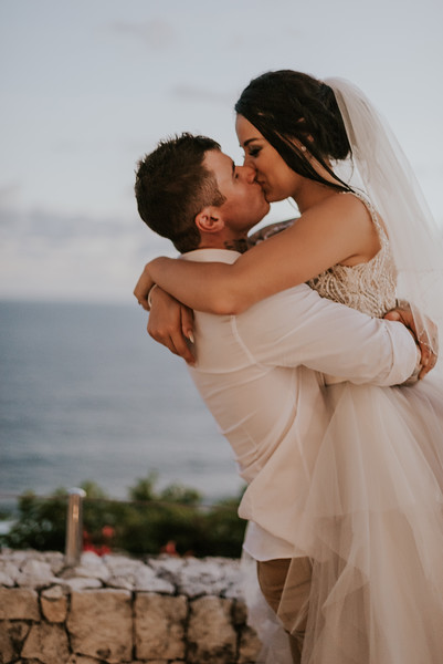 28418_Brittany_Jake_Wedding_Bali (270).jpg