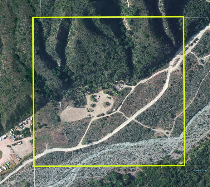 32633-Trabuco-Canyon-Rd-Mitchell-East-Trabuco-Canyon_65.JPG