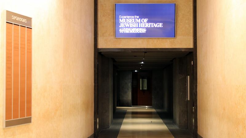 Jewish Heritage Museum  (8).JPG