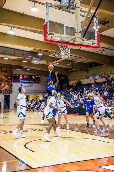 Basketball Maui - Maui Classic Tournament 2019 170.jpg