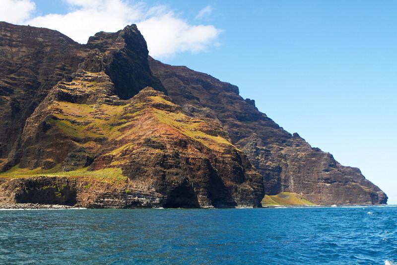 Hawaii846.jpg