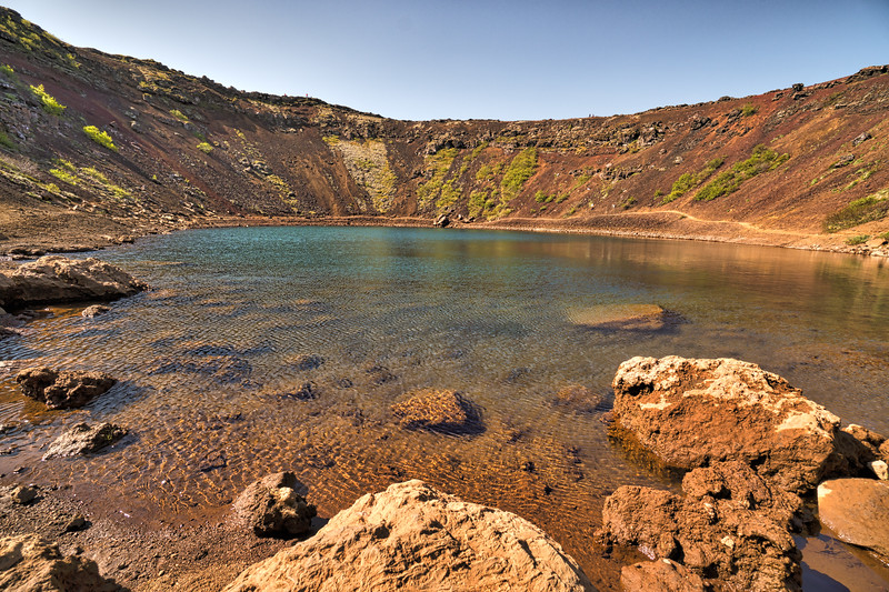 Iceland 2019-63.jpg
