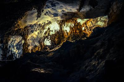 Drach Caves - Island of Majorca