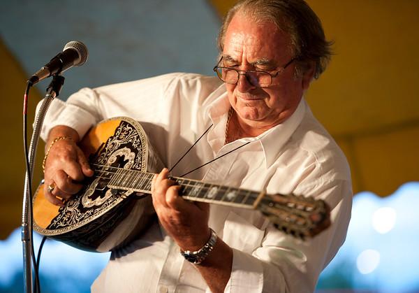 Greek Festival 2011