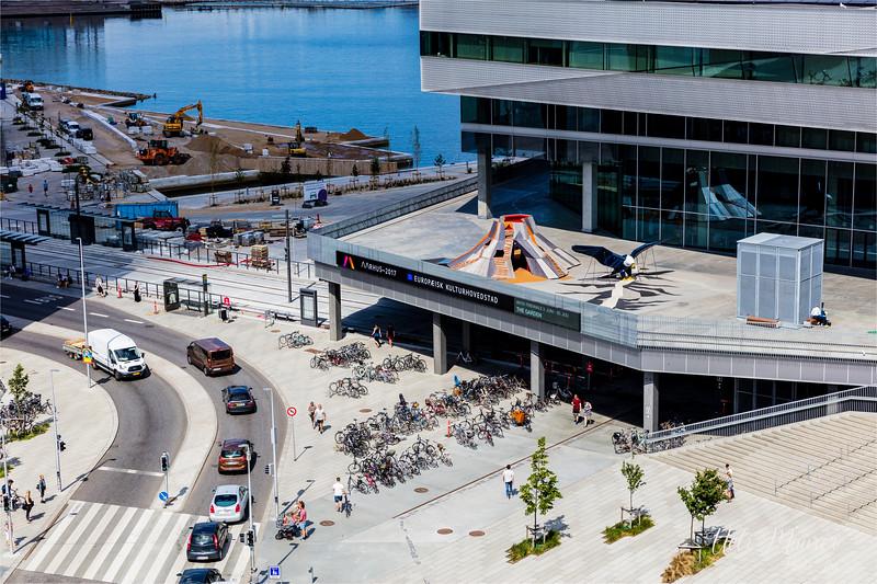 2017-06-19 Aarhus Europas Kulturhauptstadt 2017 - 0U5A9694.jpg