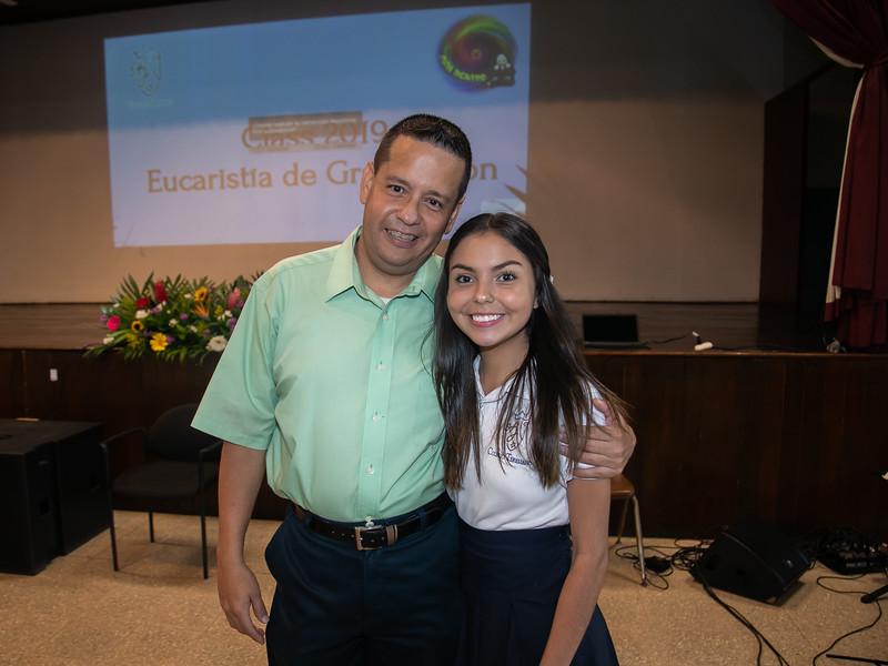 2019.11.28 - Misa Acción de Gracias Seniors 2019 Colegio Teresiano (54).jpg