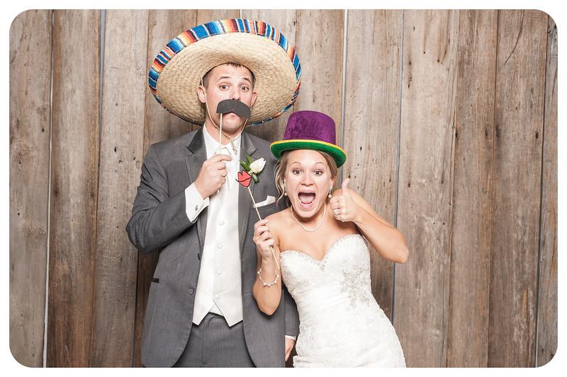 Abby+Tyler-Wedding-Photobooth-1.jpg