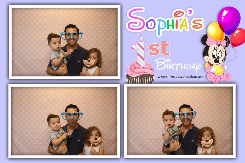 Sophias_1st_Bday_Prints_ (42).jpg