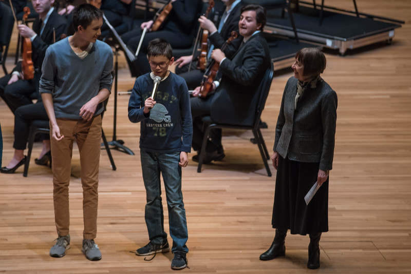 190217 DePaul Concerto Festival (Photo by Johnny Nevin) -5978.jpg