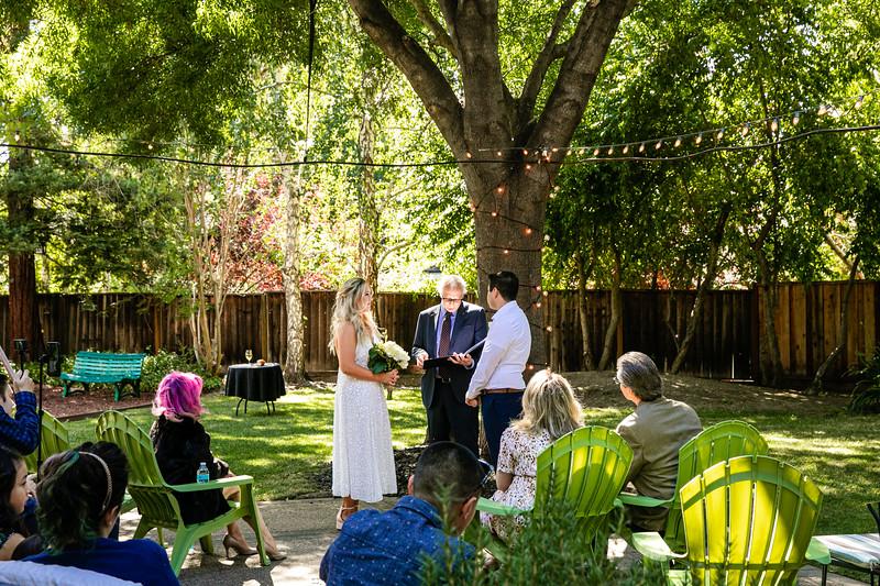 Kamryn&Stephen-Ceremony-015-0313.jpg