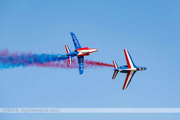 20190525-Meeting de l'Air à Orange, France-Best
