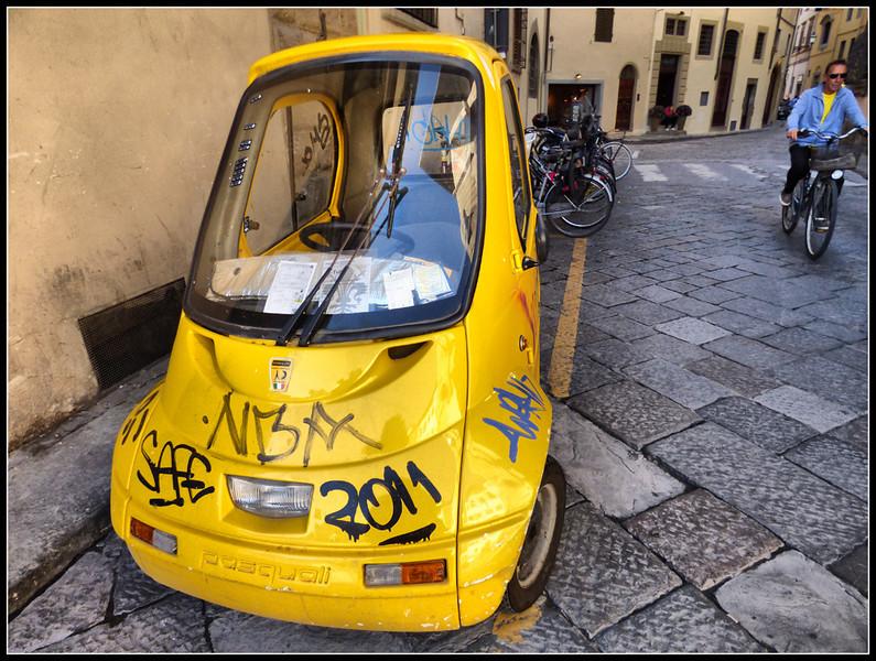 2013-10 Firenze C054.jpg