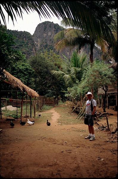 Laos1_130.jpg
