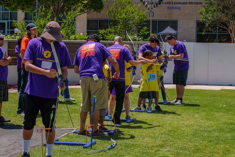 2015 Junior Blind Olympics-284.jpg