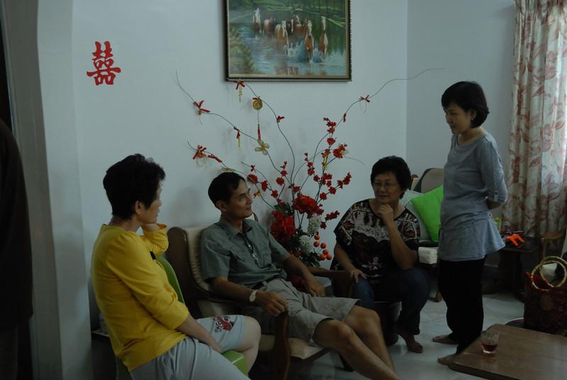[20100217] CNY-4th Day @ Sg. Siput (31).JPG