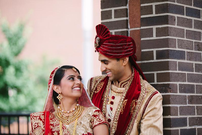 Le Cape Weddings_Preya + Aditya-820.jpg