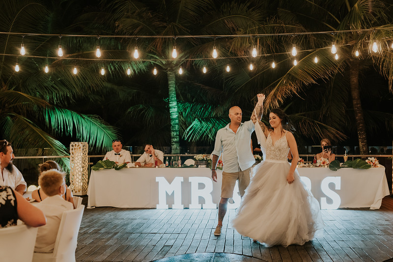 28418_Brittany_Jake_Wedding_Bali (320).jpg