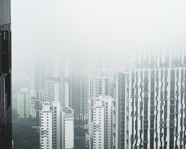 Singapore Reflections (10 of 1).jpg