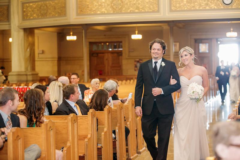 Le Cape Weddings - Chicago Wedding Photography and Cinematography - Jackie and Tim - Millenium Knickerbocker Hotel Wedding - 70.jpg