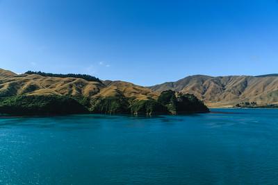 2015-03-09-New-Zealand-285.jpg