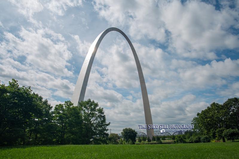 St Louis Arch-6.jpg
