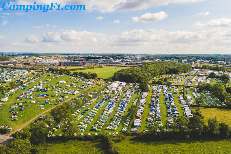 Camping f1 Silverstone 2019-34.jpg