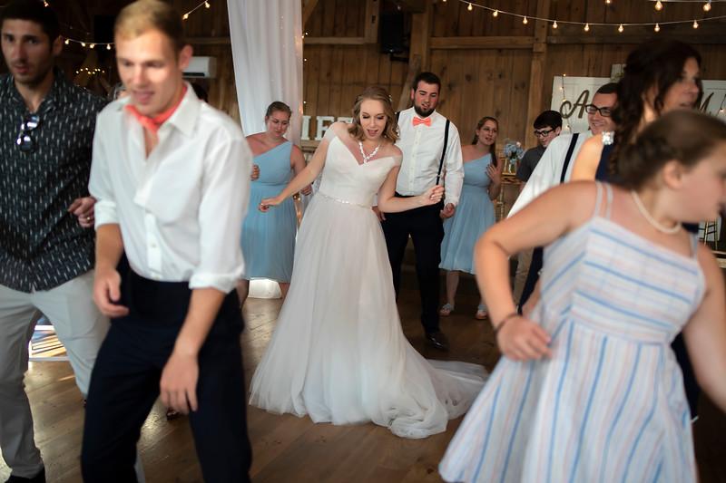 Morgan & Austin Wedding - 642.jpg