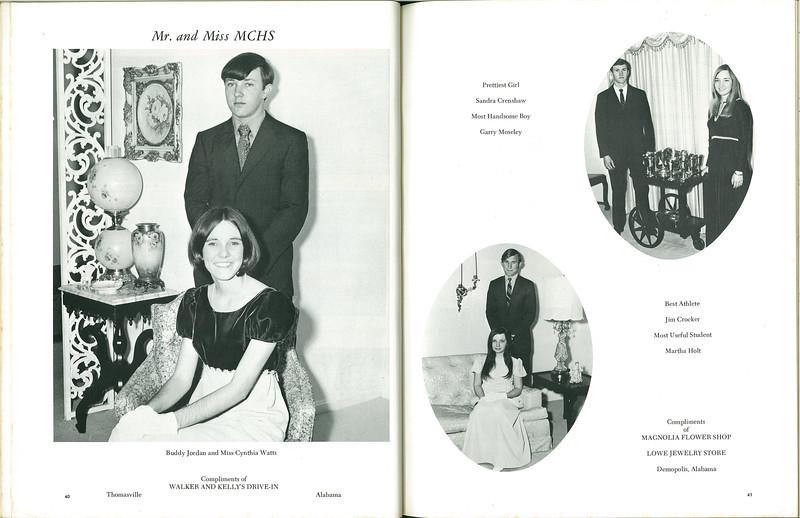 1971-0021.jpg