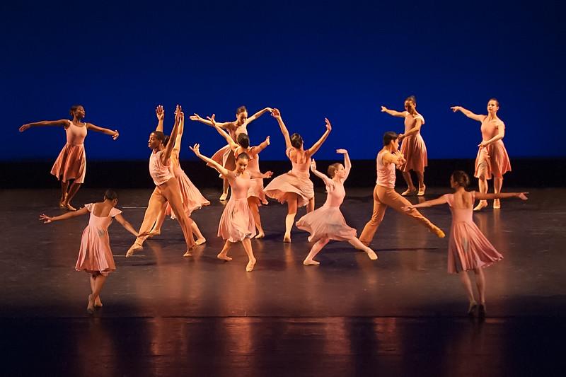 LaGuardia Graduation Dance Friday Performance 2013-1032.jpg