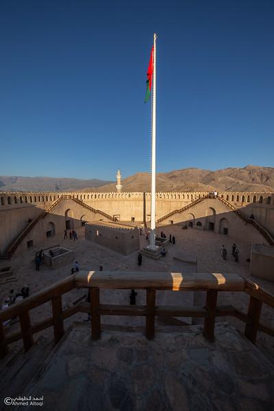 FE2A1724- Nizwa fort- Oman.jpg