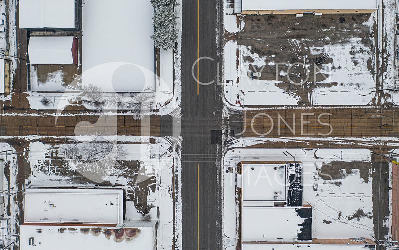 wichita_falls_snow_mavic_2_5.jpg