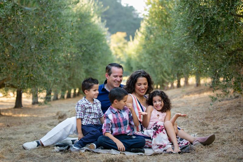 Negrete Family-25.jpg