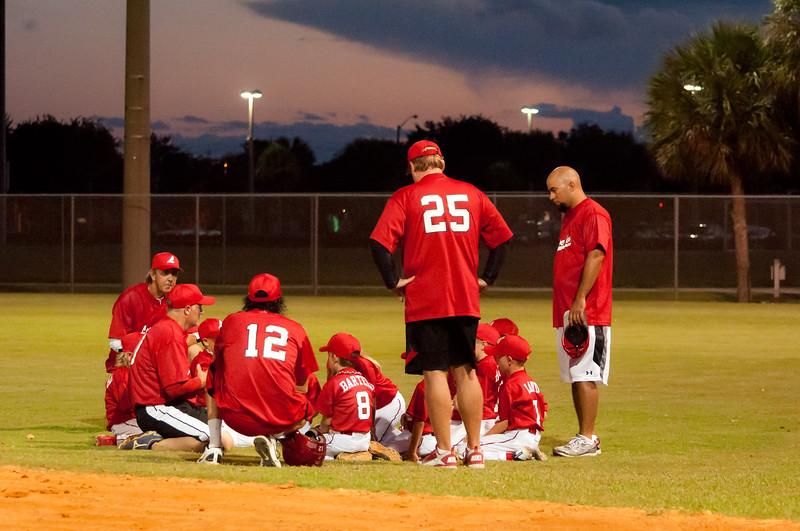 huddle after night game_DSC_5355-2.jpg