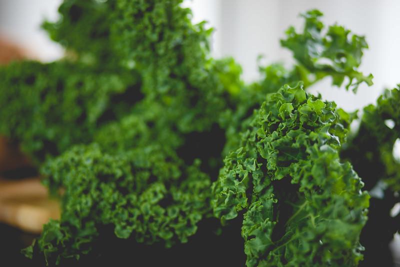 2014 09 30 GoRockett Veggies Recipe-9.jpg