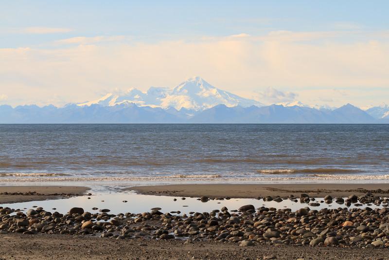 2011_09_23 Alaska 166.jpg