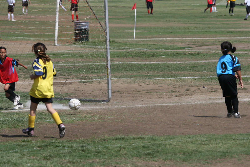 Soccer07Game3_048.JPG