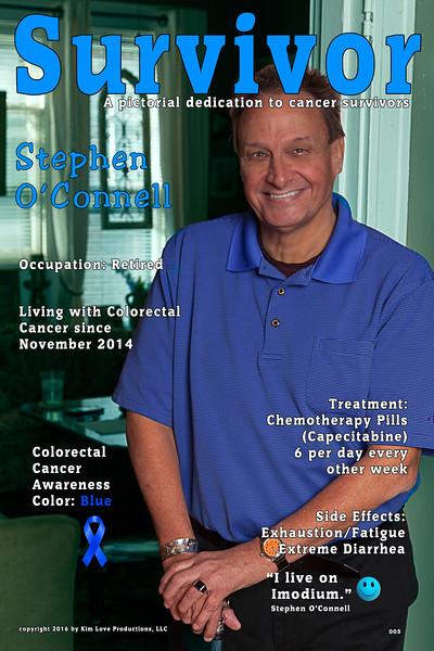 Stephen O'Conell Magazine Cover.jpg