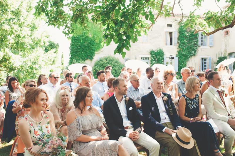 Awardweddings.fr_Amanda & Jack's French Wedding_0273.jpg