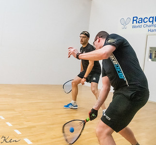 2019-09-06 ERF Men's Singles - Open Qtrs Mark Murphy (IRE) over Eoin Tynan (IRE)