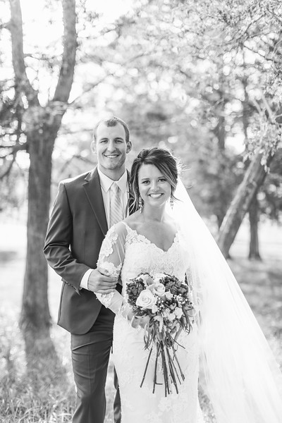 147_Aaron+Haden_WeddingBW.jpg