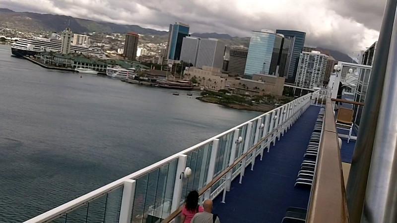 Hawaii Week 1-0007.mov