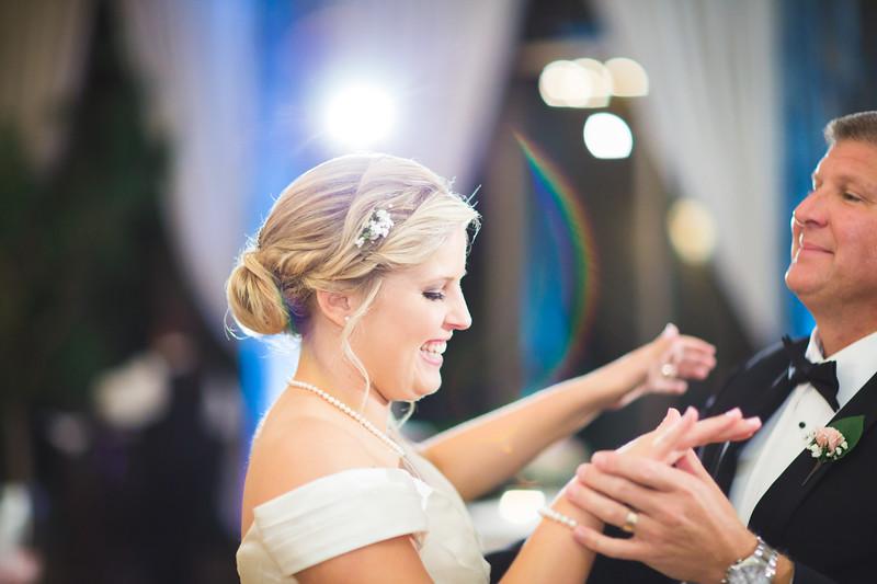 802_Josh+Emily_Wedding.jpg