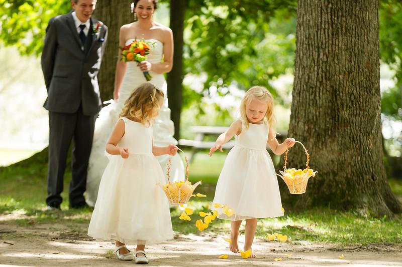 bap_schwarb-wedding_20140906132316_D3S0514