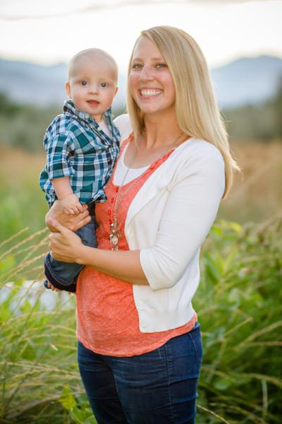 Utah Portrait Photographer-7407.jpg